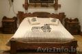 Мебель из массива древесины - Изображение #3, Объявление #1559671