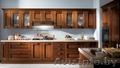 Мебель из массива древесины - Изображение #4, Объявление #1559671