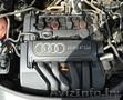 Двигатель бензиновый для Ауди А3, 2001 год, Объявление #1560881