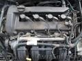 Двигатель бензиновый для Форд С-Мах, 2007 год, Объявление #1561114