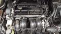 Двигатель бензиновый для Форд Фокус, 2007год, Объявление #1561116