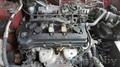 Двигатель для Ниссан Примера, 2002 год, Объявление #1561216