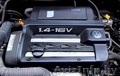 Двигатель для Фольксваген Поло, 2001год, Объявление #1561866