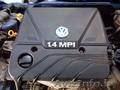 Двигатель для Фольксваген Поло, 2001год - Изображение #2, Объявление #1561866