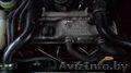 Двигатель для Форд Фокус,2003 год, Объявление #1561881
