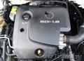 Двигатель для Фольксваген Гольф, 2003 год, Объявление #1561900