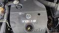 Двигатель для Фольксваген Гольф, 2003 год - Изображение #2, Объявление #1561900