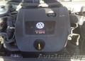Двигатель для Фольксваген Гольф, 2003 год - Изображение #3, Объявление #1561900