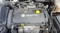 Двигатель для Опель Астра H, 2005 год, Объявление #1562223