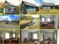 Продам дом в г.п.Бобр, Крупский р-н,Минская область,120км. От Минска, Объявление #1555469