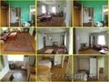 Продам дом в г.п.Бобр, Крупский р-н,Минская область,120км. От Минска - Изображение #3, Объявление #1555469