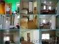 Продам дом в г.п.Бобр, Крупский р-н,Минская область,120км. От Минска - Изображение #4, Объявление #1555469