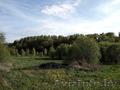 Коттедж в шикарном месте - 17 км. от Минска, Раковское направление. - Изображение #7, Объявление #1560925