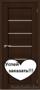 Межкомнатная дверь П-21, 22, 23