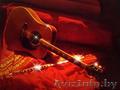 Флейта Гитара на ваш праздник, Объявление #1557856