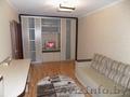 Отличная 1-квартира в центре Минска.Трансфер.Wi-Fi - Изображение #3, Объявление #1555476
