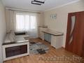 Отличная 1-квартира в центре Минска.Трансфер.Wi-Fi - Изображение #4, Объявление #1555476