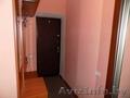 Отличная 1-квартира в центре Минска.Трансфер.Wi-Fi - Изображение #7, Объявление #1555476