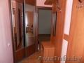 Отличная 1-квартира в центре Минска.Трансфер.Wi-Fi - Изображение #6, Объявление #1555476