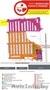 Торговое место на Червенском рынке - Изображение #6, Объявление #1555412