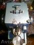 Скорняжные бытовые машины для пошива меха,перчаток - Изображение #3, Объявление #1555451