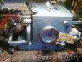 Скорняжные бытовые машины для пошива меха,перчаток - Изображение #4, Объявление #1555451