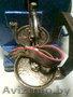 Скорняжные бытовые машины для пошива меха,перчаток - Изображение #2, Объявление #1555451