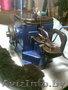 Скорняжные бытовые машины для пошива меха,перчаток, Объявление #1555451