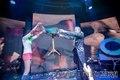 Иллюзионное шоу Фокусника на свадьбу день рождения юбилей выпускной корпоратив, Объявление #1557018
