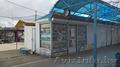 Киоск 8 кв. м. с местом на рынке ''Свелта'' - Изображение #4, Объявление #1555416