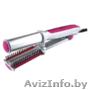 Плойка для волос KELLI KL-1223 - Изображение #2, Объявление #1559724