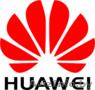 Разлочить Разблокировать телефоны Huawei ZTE от оператора