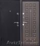 Входная дверь Йошкар с панелью