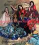 Цыганская шоу программа на свадьбу день рождения юбилей выпускной - Изображение #2, Объявление #1556863