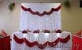Оформление декорации украшение зала выездной регистрации - Изображение #4, Объявление #1556714