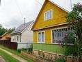 Дача рядом с Минском, 12 км от МКАД, Молодечненское направление - Изображение #2, Объявление #1565044