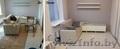 Уборка офиса ,квартиры ,коттеджа ,дома. - Изображение #2, Объявление #1564691