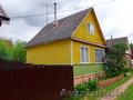 Дача рядом с Минском, 12 км от МКАД, Молодечненское направление - Изображение #10, Объявление #1565044