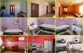 Сдается дом для строителей, п.Колодищи 7км.от Минска - Изображение #3, Объявление #1565444