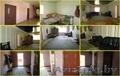 Сдается дом для строителей, п.Колодищи 7км.от Минска - Изображение #4, Объявление #1565444