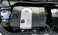 Двигатель для Фольксваген Гольф, 2006 год, Объявление #1562436