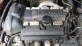 Двигатель для Вольво S40, 2000 год, Объявление #1562438