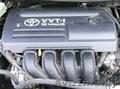 Двигатель для Тойота Королла, 2004 год, Объявление #1562439