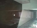 Натяжные потолки Франция, Германия и Бельгия - Изображение #2, Объявление #1566477