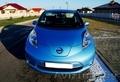 Электромобили под заказ их Европы и США