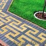 Укладка тротуарной плитки, бордюры Марьина горка - Изображение #2, Объявление #1566674