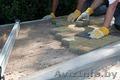 Укладка тротуарной плитки Любаньский район от 25м2 - Изображение #2, Объявление #1566689