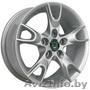 Диски R16, 5x112, 6.5J, ET42, d57.1 Volkswagen, Skoda, Mersedes - Изображение #7, Объявление #1567505