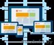 Профессиональное создание адаптивных сайтов - Изображение #2, Объявление #1567562