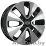 Диски для автомобилей (R15) Hyundai, Kia, Toyota - Изображение #2, Объявление #1567612